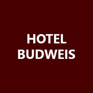 Hotel Budweis