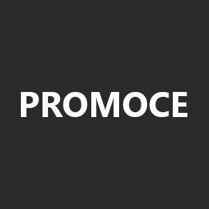 Promoce