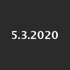 eshop_tlacitko_5_3_2020