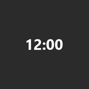 12-00