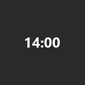 14-00